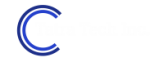 Tatra Tech Inc.